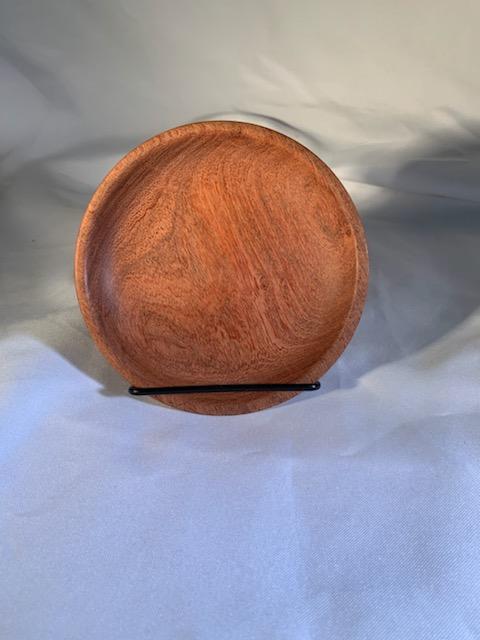 Mesquite Platter